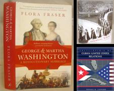 American History Sammlung erstellt von Eastleach Books