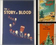 Ephemera Curated by S. Howlett-West Books (Member ABAA)