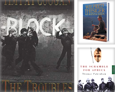 Anthropology Curated by KENYA BOOKS   Books on Kenya &  Africa