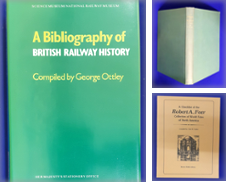 Bibliographies (Special Subjects) Curated by Wykeham Books