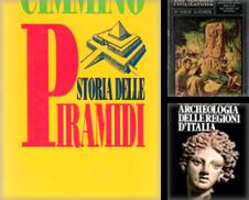 Archeologia Di Mauro Di Michelangelo