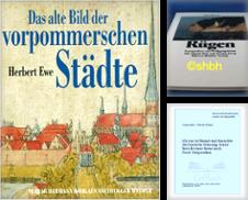 Deutschland Sammlung erstellt von Bokel - Antik