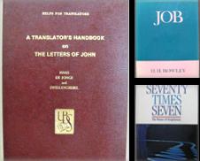 Beliefs Sammlung erstellt von Vintagestan Books