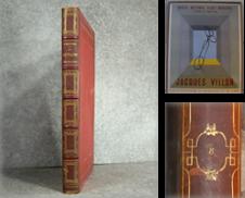 Affiches Proposé par Librairie du Château de Capens