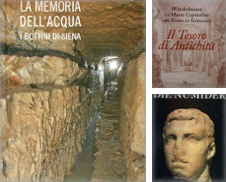 Archeology Di EDITORIALE UMBRA SAS