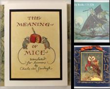 Art and Architecture Sammlung erstellt von Aquila Books(Cameron Treleaven) ABAC