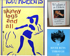 Northwest Author, Illustrator Curated by Tahoma Tales