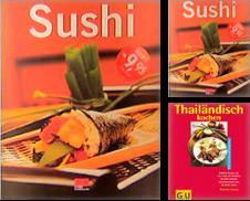 Asien Proposé par Küng.Memorah.Book