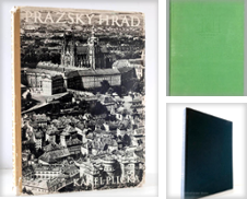 Architecture Curated by Andmeister Books