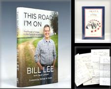 Biography de Vintage Books and Fine Art