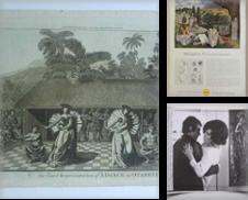 Antiques & Collectibles de Maynard & Bradley