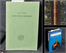 19. Jahrhundert Sammlung erstellt von Antiquariat Hoffmann