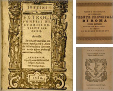 Antique Trade Di EDITORIALE UMBRA SAS