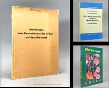 Botanik Sammlung erstellt von Bibliotheca Botanica