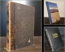 Andachtsbücher Sammlung erstellt von Antiquariat Kretzer