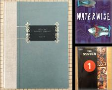Comic Books & Graphic Novels erstellt von 2 Verkäufern