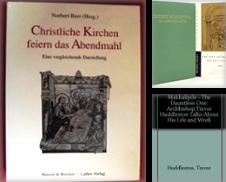 Esoterik Sammlung erstellt von Medium Buchmarkt GmbH