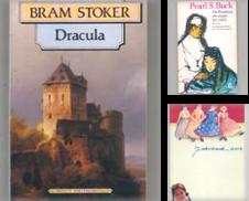 Dramatik Sammlung erstellt von Dr. Gabriele Baumgartner