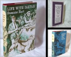 Classics Sammlung erstellt von Shelf Indulgence Books