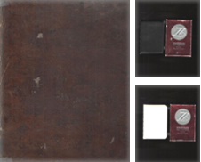 Bibles Curated by Elder's Bookstore