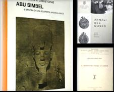 Archeologia Di Librivari