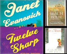Englische Literatur Sammlung erstellt von INetAntiquariat Bigge
