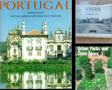 Architecture Sammlung erstellt von Griffin Books