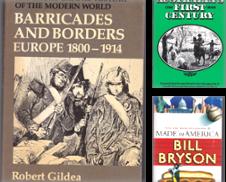 The Little Online Bookshop - AbeBooks - Croydon