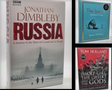 Signed First Editions Sammlung erstellt von Bookcetera Ltd