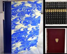 Ancient History Sammlung erstellt von Sequitur Books