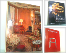 Antiquitäten Sammlung erstellt von Antiquariat Ehbrecht - Preise inkl. MwSt