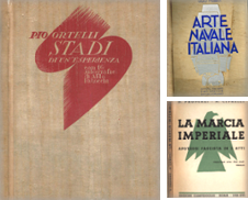 Arte E Spettacolo Curated by Biblioteca di Babele