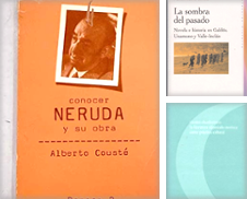 Critica Literaria Teoria de la Literatura Linguistica Lenguas de Libreria HYPATIA BOOKS