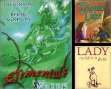 Childrens Fiction Di Coach Books