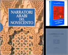 Antologie Curated by Studio Bibliografico di M.B.