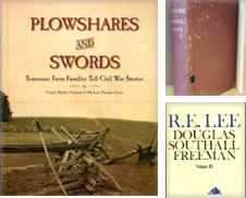 American History (Civil War) Curated by Turgid Tomes