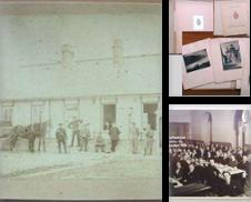 Fotos Sammlung erstellt von Antiquariat Harald Holder