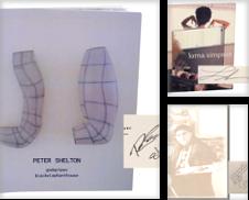 Art and Exhibition Catalogues Proposé par Jeff Hirsch Books, ABAA