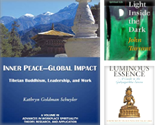 Buddhism Curated by Second Chances Used Books