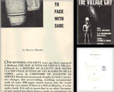 Artistes contemporains Proposé par Librairie Couleur du Temps