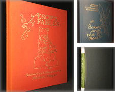 Juvenile de Burton Lysecki Books, ABAC/ILAB