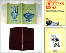Antiques & Collecting Curated by Books & Bygones
