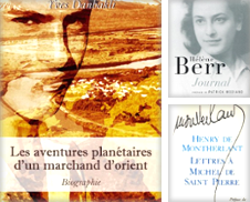 Biographie Curated by Librairie l'Insoumise