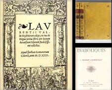 Autres Proposé par Librairie Camille Sourget