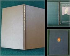 Landon Sammlung erstellt von Glenn Books, ABAA, ILAB