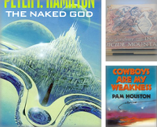 Signed Books Curated by Tomes & Poems