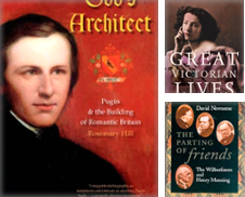 19TH Century History Curated by Fireside Bookshop