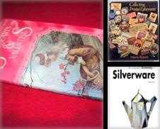 Antiques Collectibles Sammlung erstellt von Ken Spelman Books Ltd. (ABA, PBFA).