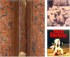 19th Century Japan Curated by George C. Baxley