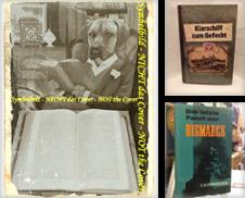 2. Weltkrieg Sammlung erstellt von Antiquariat Liber Antiqua
